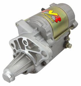 CVR PERFORMANCE #1337 Mopar Protorque Starter