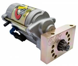 CVR PERFORMANCE #5311 Olds/Pont V8 Protorque Starter