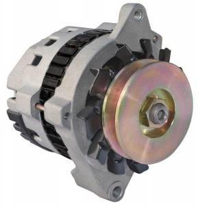 CVR PERFORMANCE #7970CL 100 AMP Delco Race Alternator