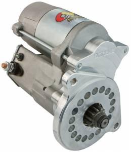 CVR PERFORMANCE #8053 SBF Extreme Protorque Starter 4&5 Speed M/Tran