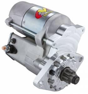 CVR PERFORMANCE #8300 SBC Exteme Protorque Starter Bert/ Brinn Tran
