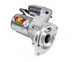 CVR PERFORMANCE #9048 Ford BBF Ultra Protorque Starter