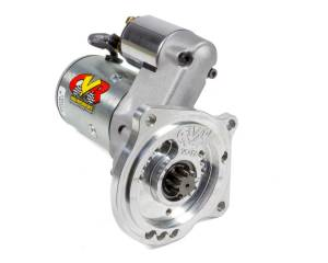 CVR PERFORMANCE #9049 Ford FE Ultra Protorque Starter 184 Tooth