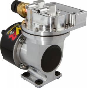 CVR PERFORMANCE #VP555 12 Volt Electric Vacuum Pump 4-amp