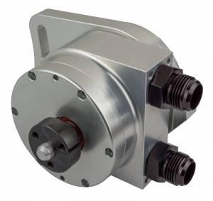 CVR PERFORMANCE #VP625K 4-Vane Vacuum Pump Kit Mechanical