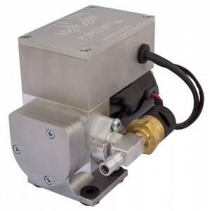 CVR PERFORMANCE #VP655 12 Volt Electric Vacuum Pump 6-amp