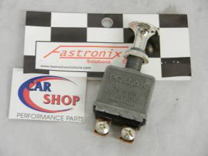 FASTRONIX SOLUTIONS #305-030 Heavy Duty Push-Pull Switch