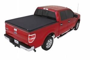 LUND #95873 04-   Ford F150 6.5ft Genesis Tonneau Cover