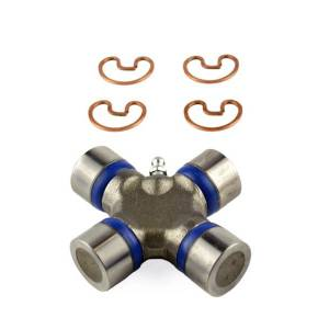 DANA - SPICER #5-134X Universal Joint 1310 to 1330 Series OSR 1.062