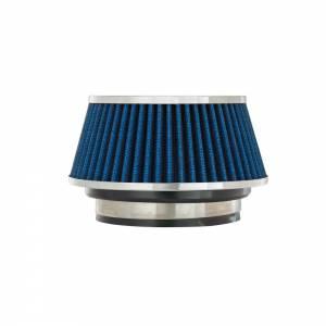 SPECTRE #SPE-8166 Spectre Conical Filter