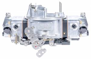 FST PERFORMANCE CARBURETOR #41650P-3 Carburetor  650 CFM RT Plus