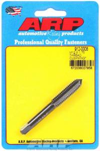 ARP #912-0008 Thread Cleaning Tap - 12mm x1.75