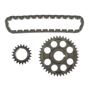 MELLING #3-359S Timing Chain Set Buick V8 & V6
