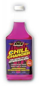 DESIGN ENGINEERING #40208 Radiator Relief-Chill Ch arger - 16 oz.