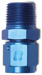 RUSSELL #614203 3an female to 1/8npt mal e fitting