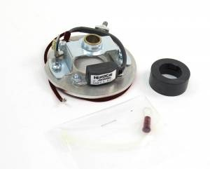 PERTRONIX IGNITION #1247P12 IGNITOR FORD TRACTOR 12 VOLT POSITIVE GROUND