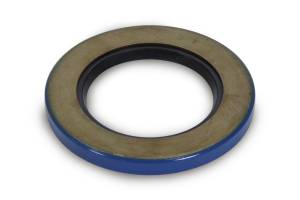 MPD RACING #MPD28526 Seal For Front Hub Sold Each