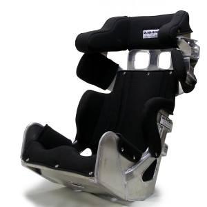 ULTRA SHIELD #3924800K 18in Seat W/CVR 20 Deg LM SFI 39.2 Contain