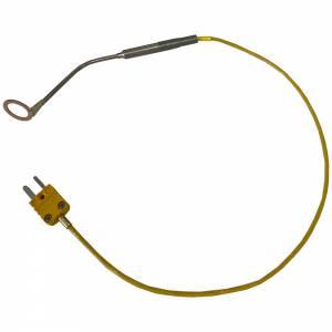 AIM SPORTS #X05SOT14A4517BML Sensor Cylinder Head 14mm