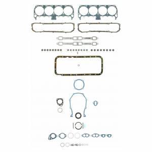 FEL-PRO #BSE2601001 Engine Gasket Set - BBM B/RB