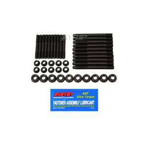ARP #207-5403 Main Stud Kit Mitsubishi 2.0L 4B11 Turbo