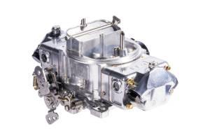 FST PERFORMANCE CARBURETOR #40600-2 RT Carburetor 600CFM Mechanical Secondary