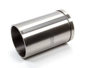 DARTON SLEEVES #300-014 Repl Cyl Sleeve Honda B18 3.180 Bore 3.475 OD