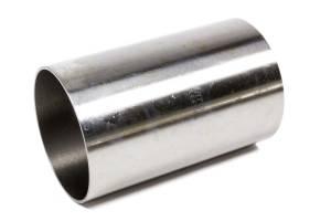 DARTON SLEEVES #RS4.000 3-32 Repair Cyl Sleeve 3.994 Bore x 4.187 OD x 7.785