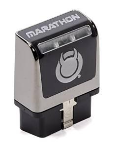 DIABLOSPORT #M1000X Marathon OBDII Plug In Module