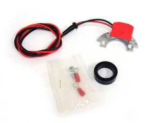 PERTRONIX IGNITION #9ML-182 Igniter II Conversion Kit Mallory Unilite V8