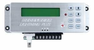 DEDENBEAR #L2 Lightning Plus Delay Box