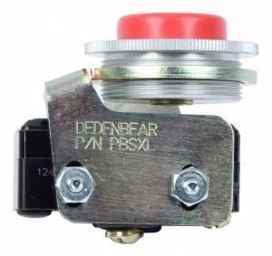 DEDENBEAR #PBSXL X-Lg. Transbrake Switch