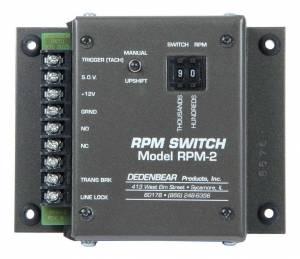DEDENBEAR #RPM2 RPM Switch Module