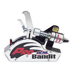 DEDENBEAR #SS4 B&M Pro Bandit Shifter Solenoid