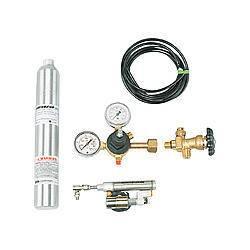 DEDENBEAR #TS10K Air Throttle Stop Kit