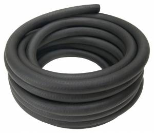 DERALE #13007 11/32in I.D. x 25ft Hi- Temp Hose