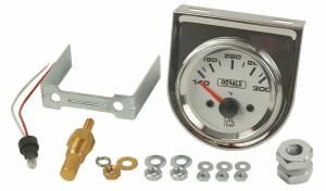 DERALE #13009 Trans Temperature Gauge Kit