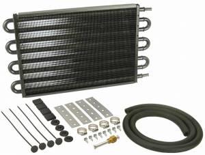 DERALE #13104 20k Transmission Cooler