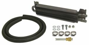Frame Rail Cooler12in (11/32in)