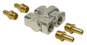 DERALE #15719 Oil Control Thermostat