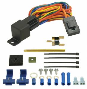 DERALE #16738 Thermostat Sensor