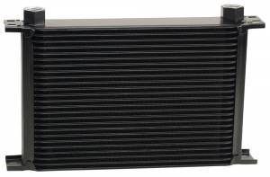 DERALE #52578 Stack Plate Cooler 25 Row
