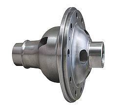 DETROIT LOCKER-TRACTECH #225C135A Detroit Locker - GM 9.5 14-Bolt 33-Spline