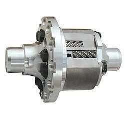 DETROIT LOCKER-TRACTECH #912A562 Detroit Truetrac - Ford 8.8 28-Spline