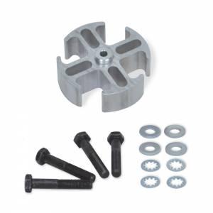 FLEX-A-LITE #107083 Fan Spacer Kit