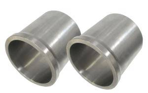 DIVERSIFIED MACHINE #SRC-2580 Birdcage Spacer for Ti22 Wide Cages to Standard
