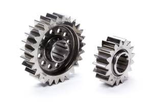 DIVERSIFIED MACHINE #FFQCG-28G Friction Fighter Quick Change Gears 28G