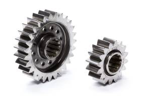 DIVERSIFIED MACHINE #FFQCG-33G Friction Fighter Quick Change Gears 33G * Special Deal Call 1-800-603-4359 For Best Price