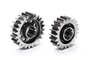 DIVERSIFIED MACHINE #FFQCG-7G Friction Fighter Quick Change Gears 7G