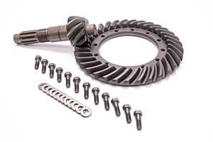 DIVERSIFIED MACHINE #RRC-1300 4.12 Ring & Pinion